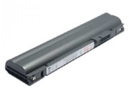 Replacement for FUJITSU FMVNBP138 Laptop Battery(li-ion 6900mAh)