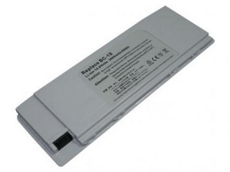 Replacement for NOKIA BC-1S Umpc, Netbook & Mid Battery