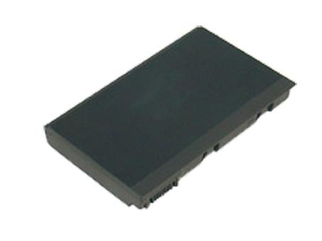 Replacement for ACER Aspire 5612AWLMi Laptop Battery(Li-ion 4400mAh)