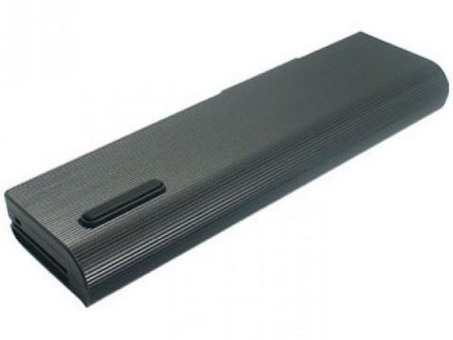 Replacement for ACER Aspire 3661WLMi Laptop Battery(Li-ion 4400mAh)