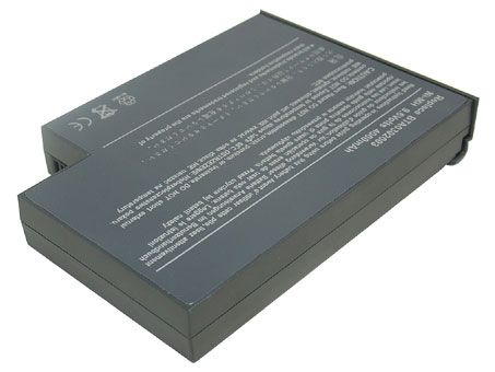 Replacement for ACER BAT0302003 Laptop Battery(Ni-MH 4000mAh)