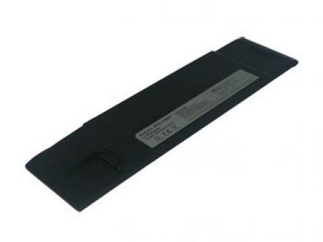 Replacement for ASUS Eee PC 1008KR Laptop Battery(Li-Polymer 2900mAh)