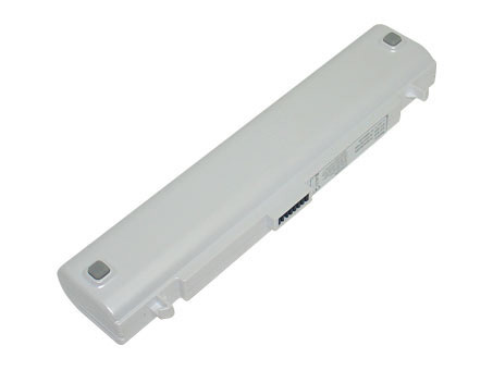 Replacement for ASUS W5600A Laptop Battery(Li-ion 4400mAh)