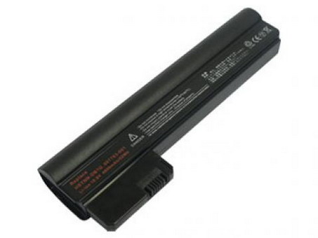 Replacement for COMPAQ Mini 110-3000 Umpc, Netbook & Mid Battery