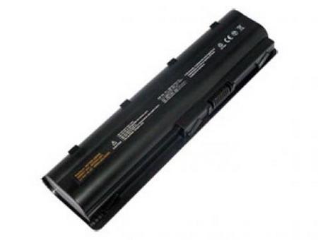 Replacement for COMPAQ Presario CQ32 Laptop Battery(Li-ion 4800mAh)