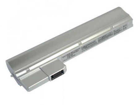 Replacement for HP 614873-001 Umpc, Netbook & Mid Battery