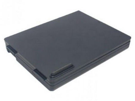 Replacement for COMPAQ 346970-001 Laptop Battery(Li-ion 6600mAh)