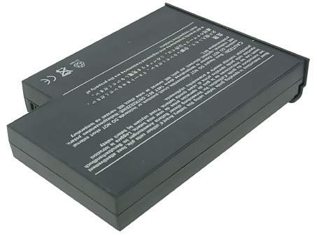 Replacement for ACER BT.A0302.001 Laptop Battery(Li-ion 4000mAh)