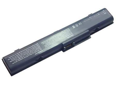Replacement for HP F2299A Laptop Battery(Li-ion 4000mAh)