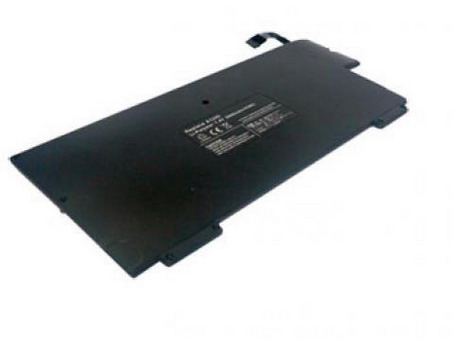 "Replacement for APPLE MacBook Air 13"" A1237 Laptop Battery(Li-Polymer 5800mAh)"