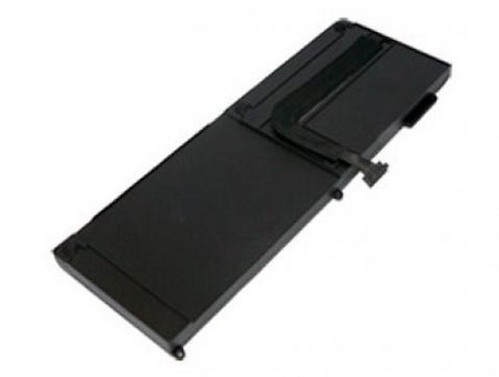 "Replacement for APPLE MacBook Pro 15"" A1286 (2009 Version) Laptop Battery(Li-Polymer 5600mAh)"