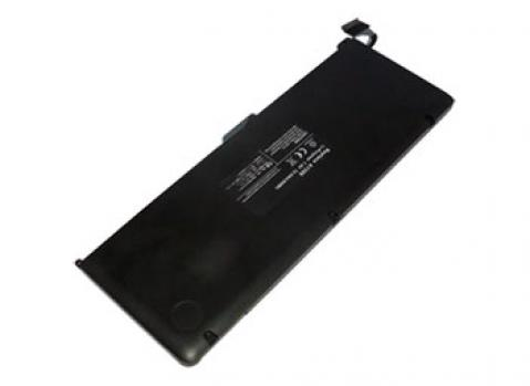 "Replacement for APPLE MacBook Pro 17"" A1297 (2009 Version) Laptop Battery(Li-Polymer 11200mAh)"