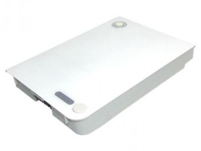 Replacement for APPLE iBook A1007, APPLE iBook G3 14