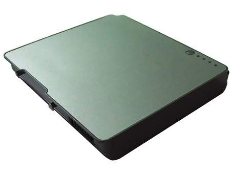 Replacement for APPLE M8244G/B Laptop Battery(Li-ion 4400mAh)