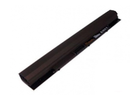 Replacement for Dell 312-0928 Laptop Battery(Li-ion 2400mAh)