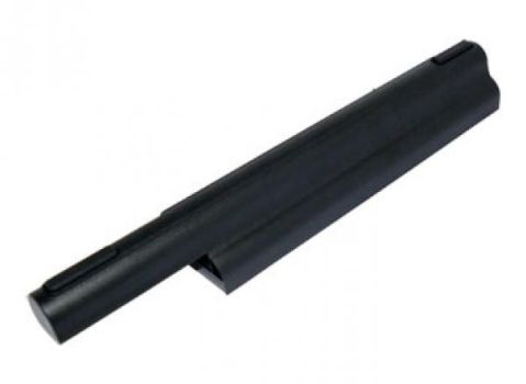 Replacement for Dell Inspiron 1440 Laptop Battery(Li-ion 7200mAh)