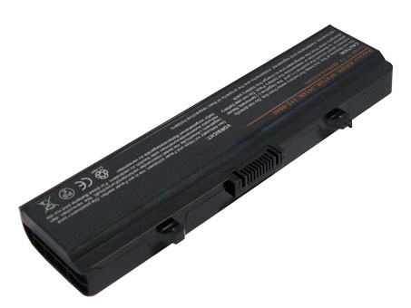 Replacement for Dell Inspiron 1440 Laptop Battery(Li-ion 4800mAh)