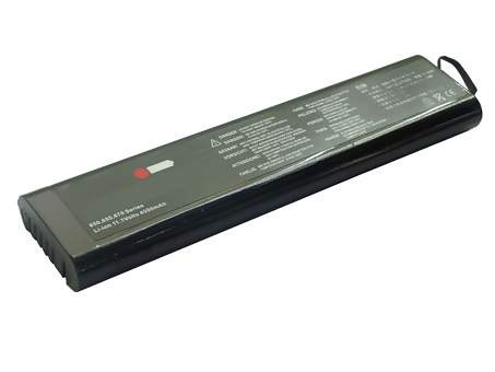 Replacement for ACER DR35 Laptop Battery(Ni-MH 4000mAh)