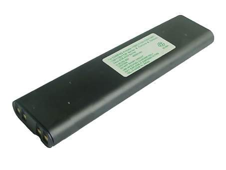 Replacement for COMPAQ DR31 Laptop Battery(Ni-MH 4000mAh)