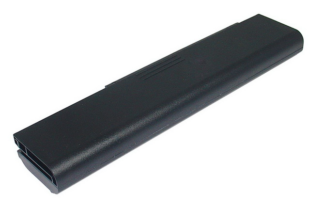 Replacement for TOSHIBA Dynabook CX, Dynabook SS Series, Equium A100, U300 Series, Portege M600 Series, Tecra M8 Series, TOSHIBA Satellite Pro U300, Satellite U300, Satellite U305 Series Laptop Battery
