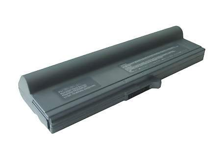Replacement for TOSHIBA PA2505UR Laptop Battery(Li-ion 6000mAh)