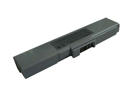 Replacement for TOSHIBA PA2431UR Laptop Battery(Li-ion 3000mAh)