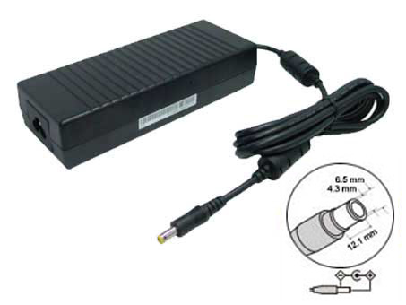 Replacement for SONY VAIO VGN-A150 Laptop AC Adapter