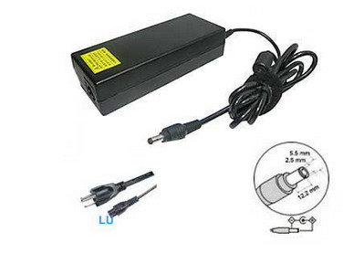 Replacement for FUJITSU FPCAC39 Laptop AC Adapter
