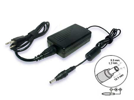 Replacement for ACER AcerNote 367 Laptop AC Adapter