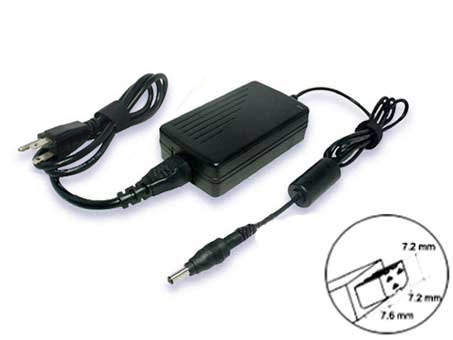 Replacement for Dell Inspiron 2500 Laptop AC Adapter