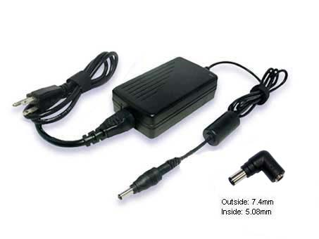 Replacement for Dell Latitude X300 Laptop AC Adapter