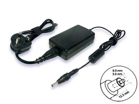 Replacement for APPLE iBook M2453 Laptop AC Adapter