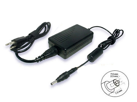 Replacement for APPLE PowerBook M8793 Laptop AC Adapter