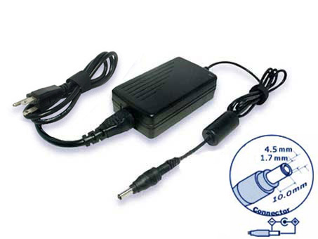 Replacement for GATEWAY 7110GX Laptop AC Adapter