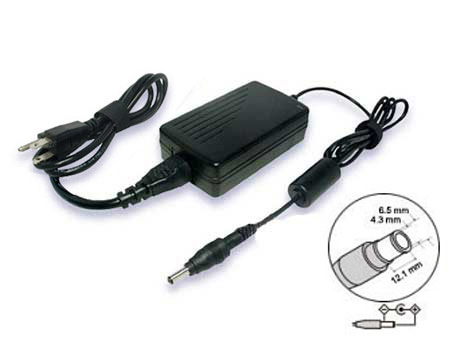 Replacement for AST Advantage Explorer 100XL Laptop AC Adapter