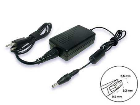 Replacement for IBM ThinkPad 370 Laptop AC Adapter