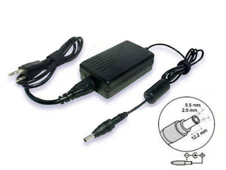 Replacement for ACER 91.47A28.003 Laptop AC Adapter