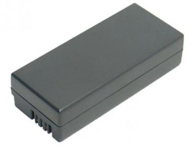 Replacement for SONY Cyber-shot DSC Series Digital Camera Battery