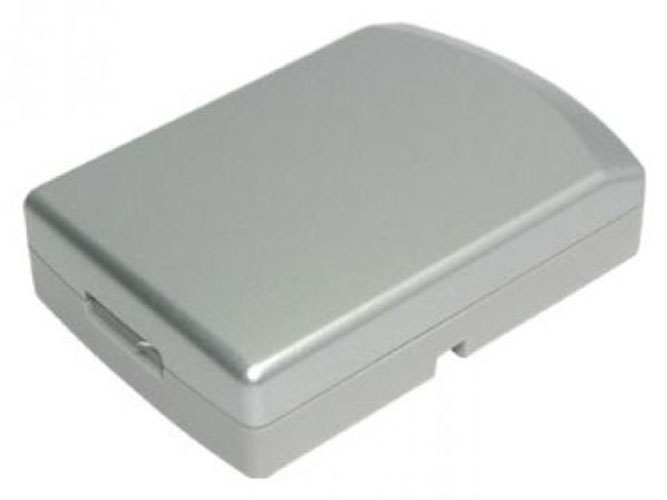 Replacement for SAMSUNG SC-D5000, VM-C5000, VP-D5000, VP-D5000i Digital Camera Battery