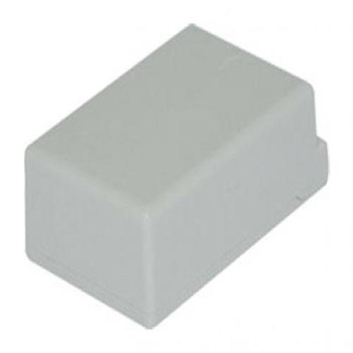 Replacement for SANYO Xacti DMX-SH11, Xacti DMX-SH11K, Xacti DMX-SH11R, Xacti VPC-SH1, Xacti VPC-SH1BK, Xacti VPC-SH1EXBK, Xacti VPC-SH1EXR, Xacti VPC-SH1GX, Xacti VPC-SH1R Camcorder Battery