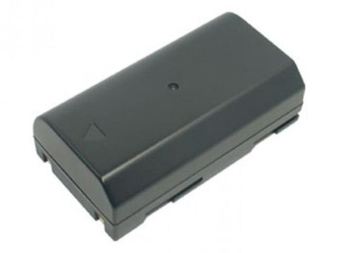 Replacement for PENTAX EI-2000 Digital Camera Battery