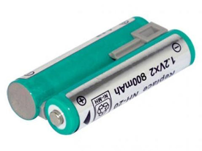 Replacement for FUJIFILM FinePix F420, F420 Zoom Digital Camera Battery