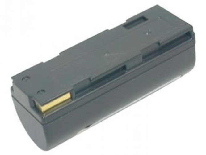 Replacement for TOSHIBA Allegretto M70, PDR-M4, PDR-M5, PDR-M70 Digital Camera Battery