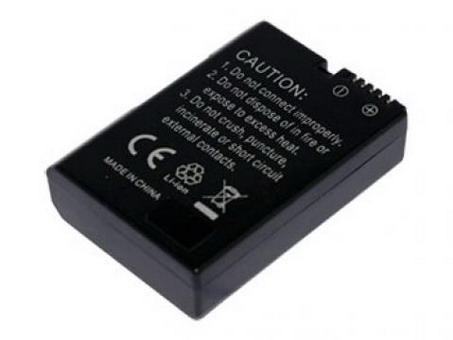 Replacement for NIKON Coolpix P7000 Digital Camera Battery(Li-ion 950mAh)