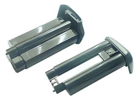 Replacement for NIKON EN-4 Digital Camera Battery(Ni-MH 2100mAh)