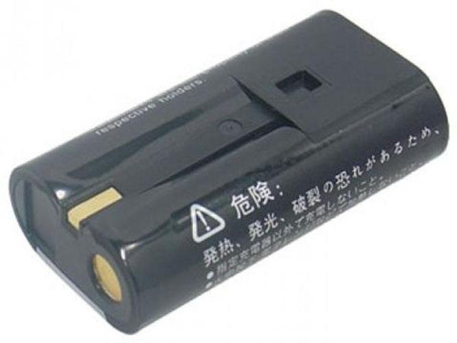 Replacement for RICOH Caplio R1, Caplio R1S, Caplio R1V, Caplio R2, Caplio RZ1 Digital Camera Battery