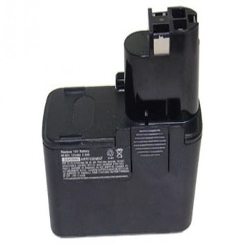 Replacement for BOSCH 261091405 Power Tool Battery(Ni-MH 3000mAh)