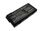 Replacement for MSI GE700, MSI A, CR, CX Series Laptop Battery