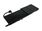 Replacement for Dell ALW17C-D1738, ALW17C-D1748, ALW17C-D1758 Laptop Battery