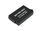 Replacement for GoPro Fusion Camcorder Battery
